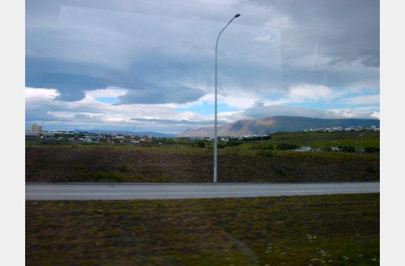 Islanti Korona